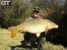 Mike - 40lb 2oz (18.2kg)