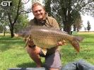 Johann - 12.9kg