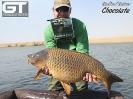 Barend - 34lb 6oz (15.6kg)