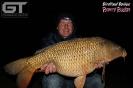 Barend - 21lb 10oz (9.8kg)