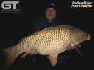 Barend - 17lb 7oz (7.9kg)