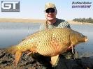 Barend - 28lb 11oz (13kg)