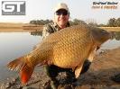 Barend - 37lb 8oz (17kg)