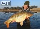 Vlad - 35lb 1oz (15.9kg)