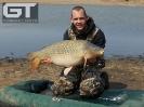 Bambi - 31lb 12oz (14.4kg)