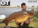 Vlad - 43lb 14oz (19.94kg)