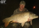 Mike - Stunning Common