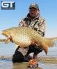 Grant Faulds - 26lb 7oz (12kg)