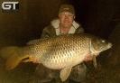 Mike - 30lbs 14oz (14kg)