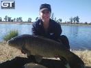Carike - 10.2kg