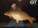 Mike Quirke - 28lbs