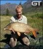 Wynand - 24lb 11oz (11.2kg)