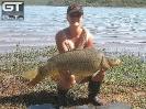 Karen - 27lb 9oz (12.5kg) Doorndraai 2008