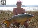 17lb 4oz (8.11kg) Doorndraai 2008