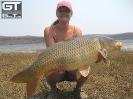 25lb 6oz (11.51kg) Doorndraai 2008