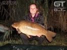 Karen - 27lb 9oz (12.5kg)