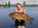 Karen - 26lb (11.8kg)