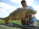 36lb 6oz (16.5kg) Klaserie 2009