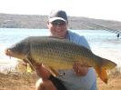 33lb 14oz (15.35kg) Doorndraai 2008