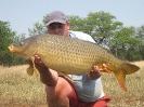 32lb 8oz (14.75kg) Doorndraai 2008