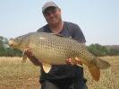 27lb 10oz (12.53kg) Doorndraai 2008