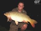 Johann - 19lb 6oz (8.8kg)