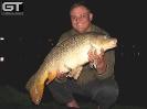 Johann - 18lb 12oz (8.5kg)