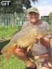 Johann - 19lb 3oz (8.7kg)