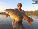 Johann - 31lb 1oz (14.1kg)