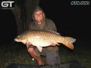 Johann - 26lb 7oz (12kg)