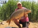 Johann - 23lb 2oz (10.5kg)