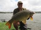 Johann - 19lb 1oz (8.65kg)